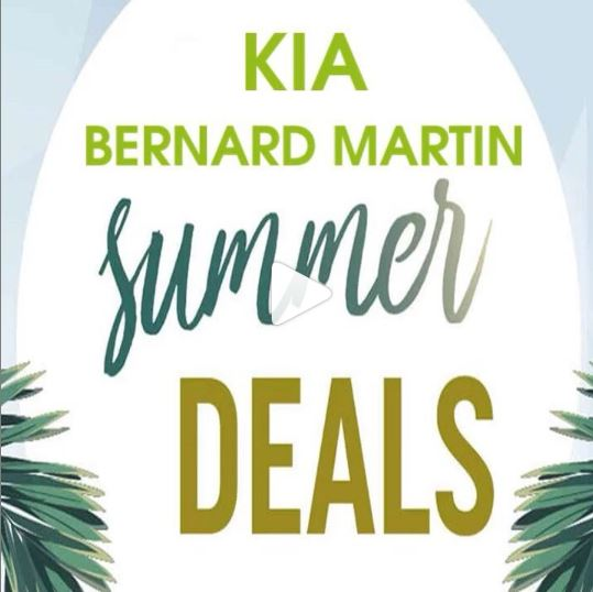 bm-summerdeals.jpg